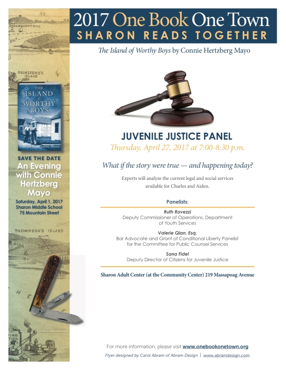 jpg-one-book-2017-juvenile-justice-panel-flyer