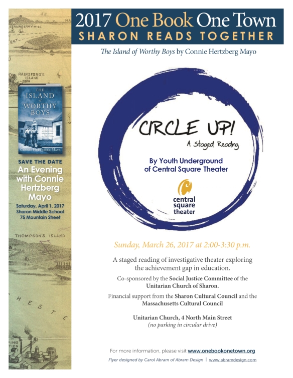 jpg-one-book-2017-circle-up-flyer