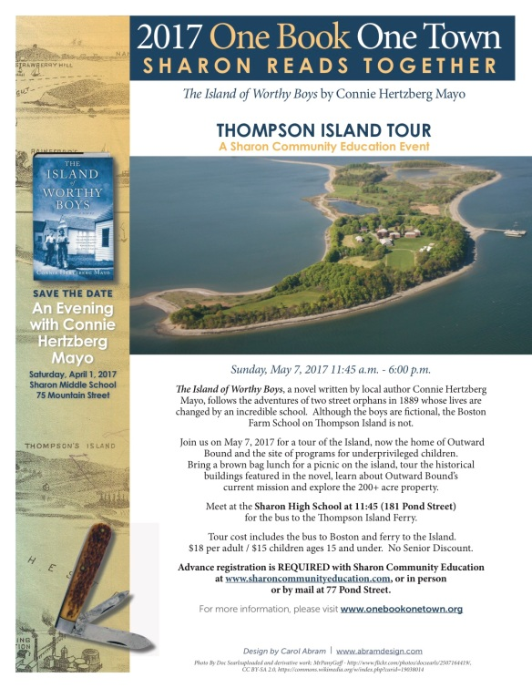 jpg One Book 2017.Thompson Island Tour.jpg