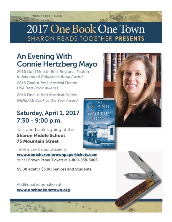 one-book-2017-an-evening-with-connie-hertzberg-mayo-jpg