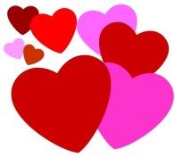 859442656-love-hearts-clip-art-heart006
