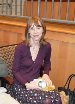 Lisa See 2