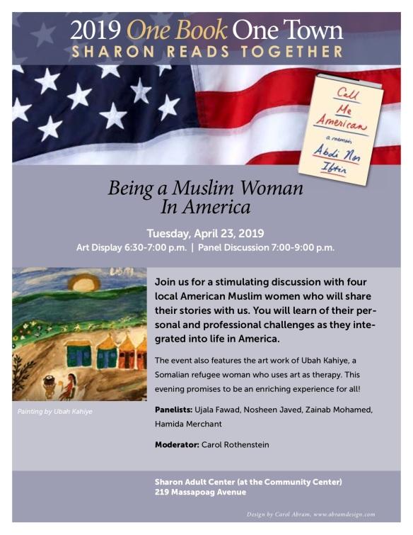 MuslimWomenFlyer_Final jpg