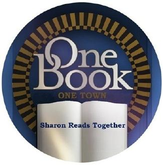 ONE Book logo