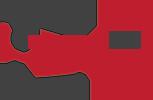 SHARON-TV-Logo-2