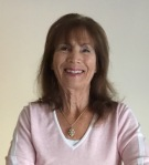 Ruth Weiner